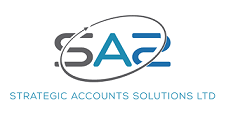 Strategic Account Solutions